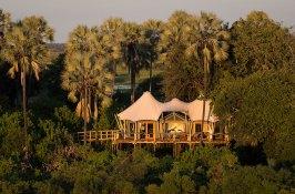 botswana-safari-hotels
