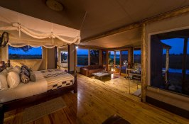 botswana-safari-luxury-hotels