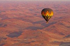 namibia-ballooning-safari