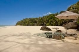 safari-seychelles-f