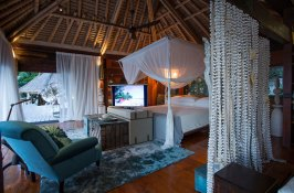 seyshelles-luxury-hotel