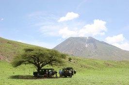 tanzania-4x4-african-safari