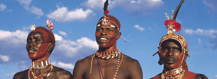 safari-testimonials