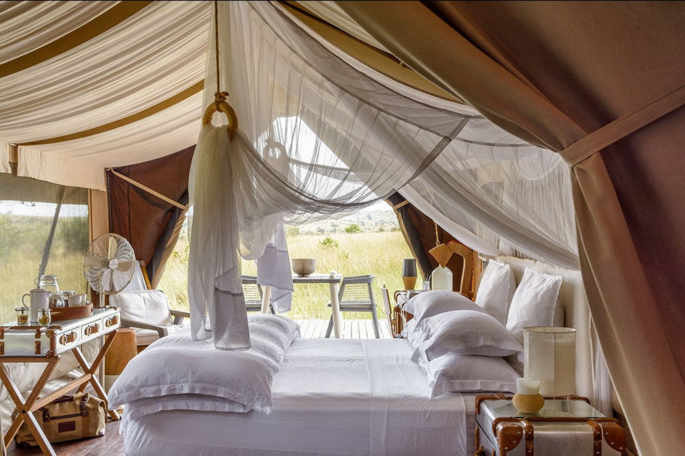 tented-safari-camp