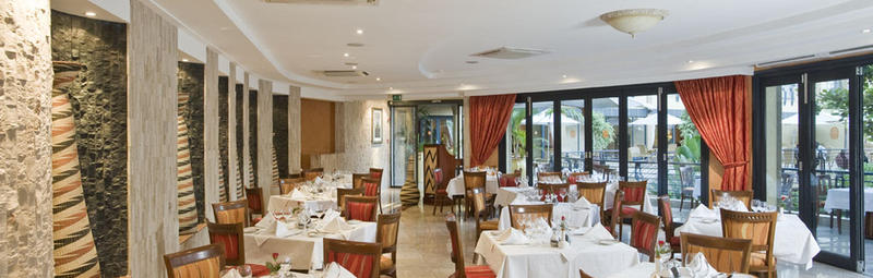 Kigali5Milima_Restaurant