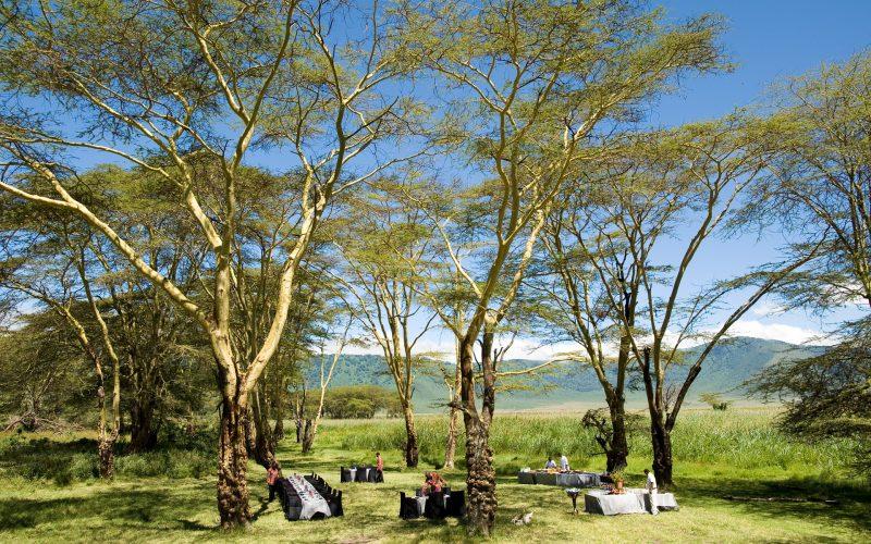 Ngorongoro_Crater_Lodge_Unique_Dining
