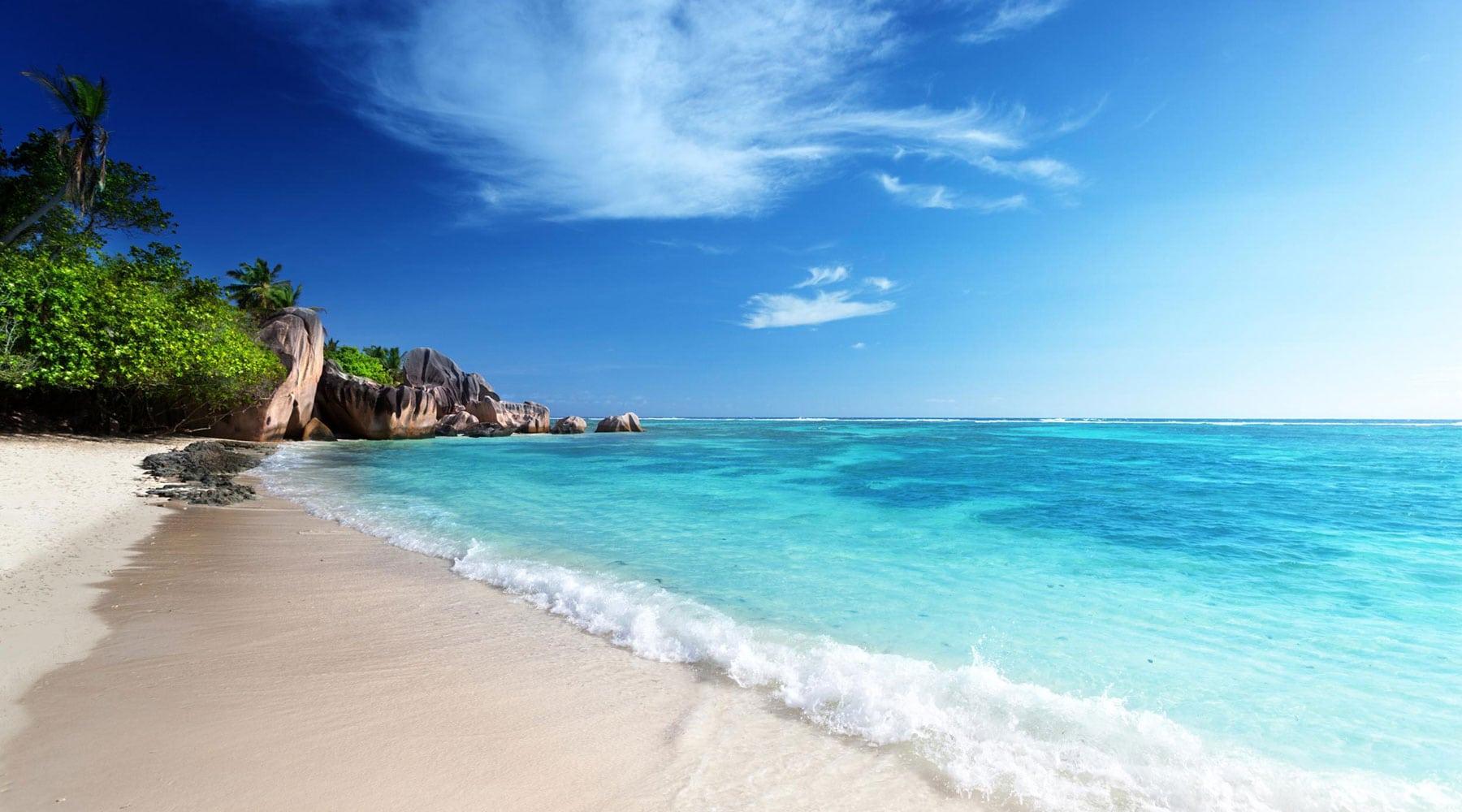 african-beach-safari