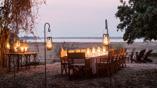 chikwenya_lodge_2000px_-_kyle_and_ruth_71_of_98