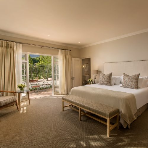 deluxe_with_terrace_room_at_leeu_house_1