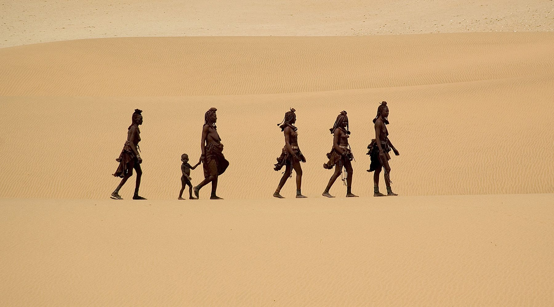 dream-african-safari