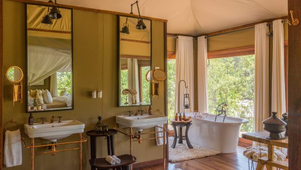ml_tented_suite_bathroom2