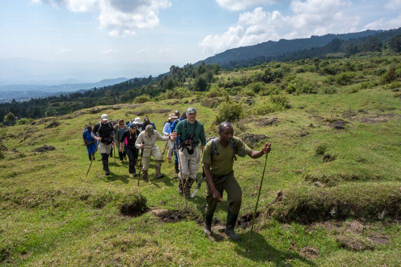 rwanda-234e