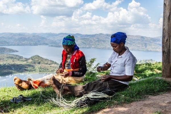 sinamatella_-_rwanda_-_virunga_-_20180915_-_1210-2