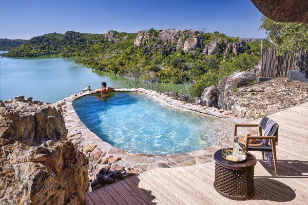 singita_pamushana_lodge_-_plunge_pool