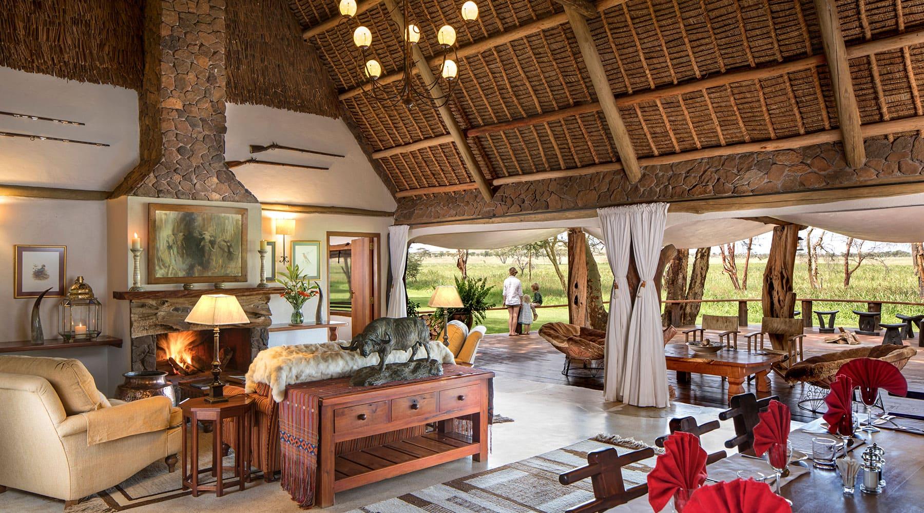 african-safari-silverless-cottage