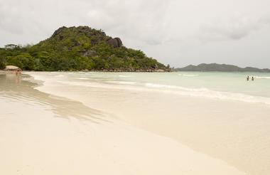 beach_setting
