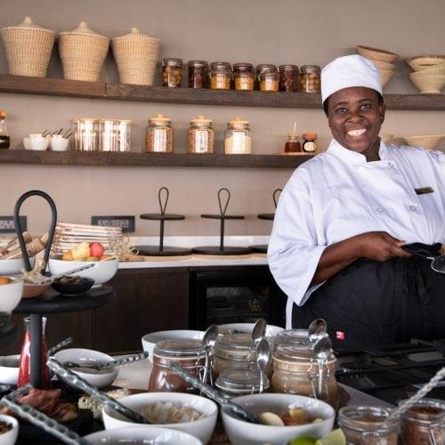 chef-andbeyond-sossusvlei