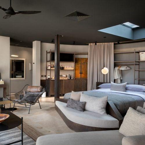 guest-suite-andbeyond-sossusvlei