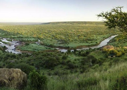 laikipia_wilderness_camp__laikipia_.png