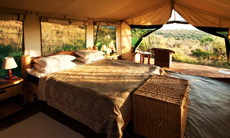 laikipia_wilderness_camp__laikipia_6.png-2