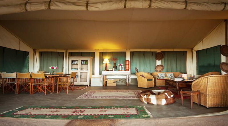 laikipia_wilderness_camp__laikipia_7.png-2